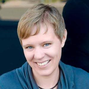 Karin Andersson Hagelin