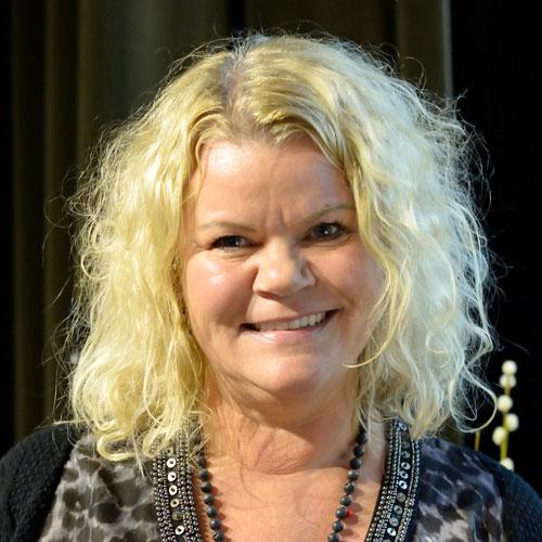 Annika Schildt Broberg