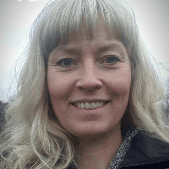 Katarina Larsson